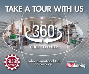 FELDER June 2021 FUBO TOUR RIGHT