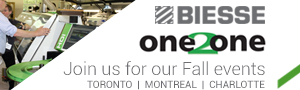 2014 One2One Banner
