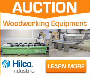 HILCO June 2019 Auction